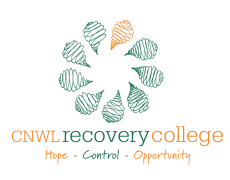 CNWL Recovery College